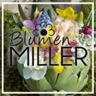 Blumen Miller Friedhofsgärtner Biberach lexikon-bestattungen