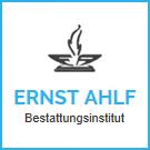 Bestattungsinstitut Ernst Ahlf, Bestatter Hamburg-Nord, Bestattungsdienste, lexikon-bestattungen