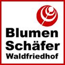 Blumen Schäfer Trauerfloristen Landkreis Heidenheim lexikon-bestattungen