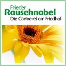 Blumen Rauschnabel Friedhofsgärtner Göppingen lexikon-bestattungen