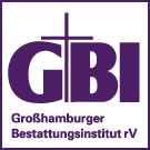 GBI Großhamburg Bestattungsinstitut Innenstadt, Bestatter Hamburg-Mitte, Bestattungsdienste, lexikon-bestattungen