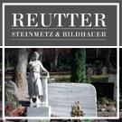 Reutter Steinmetzbetriebe Landkreis Reutlingen lexikon-bestattungen