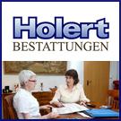 Beerdigunginstitut Emil Holert, Bestatter Hamburg-Harburg, Bestattungsdienste, lexikon-bestattungen