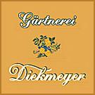 Gärtnerei Diekmeyer, Friedhofsgärtner Bremen-West, Bestattungsdienste, lexikon-bestattungen