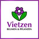 Vietzen Friedhofsgärtner Landkreis Neu-Ulm lexikon-bestattungen