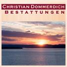 Chr. Dommerdich Bestattungen, Bestatter Hamburg-Mitte, Bestattungsdienste, lexikon-bestattungen