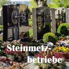 Steinmetzbetriebe Alb-Donau-Kreis lexikon-bestattungen