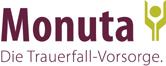 Monuta Sterbegeldversicherungen Bestattungsmesse lexikon-bestattungen