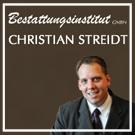 Christian Streidt Thanatologen Biberach lexikon-bestattungen