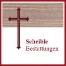 Scheible 01 Thanatologen Alb-Donau-Kreis lexikon-bestattungen