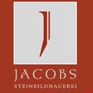 Jacobs  Steinmetzbetriebe Baden-Baden lexikon-bestattungen