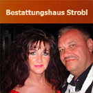 Bestattungshaus Strobl Bestattungsunternehmen Biberach lexikon-bestattungen
