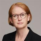 Iris B. Sailer Trauerredner Landkreis Göppingen lexikon-bestattungen