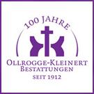 Olrogge-Kleinert Bestattungen, Bestatter Hamburg-Bergedorf, Bestattungsdienste, lexikon-bestattungen