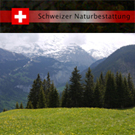 Schweizer Naturbestattung Baumbestattungen Bestattungsmesse lexikon-bestattungen