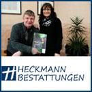 Heckmann Bestattungen, Bestatter Bremen-Nord, Bestattungsdienste, lexikon-bestattungen