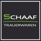 Trauerwaren Schaaf e. K. Urnen Bestattungsmesse lexikon-bestattungen