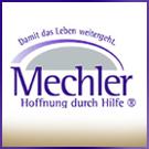 Mechler Thanatologen Rastatt lexikon-bestattungen