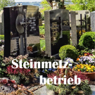 Grabsteine Bremerhaven Bestattungsdienste lexikon-bestattungen
