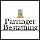 Parringer Bestattungen, Bayern, Deggendorf, Bestattungsdienste, lexikon-bestattungen