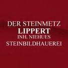 Der Steinmetz Lippert, Steinmetze Bremen-West, Bestattungsdienste, lexikon-bestattungen