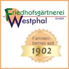 Friedhofsgärtnerei Westphal, Trauerfloristen Hamburg-Nord, Bestattungsdienste, lexikon-bestattungen