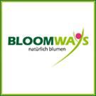 Bloomways GmbH, BLUMENGROSSHANDEL, Bestattungsmesse lexikon-bestattungen