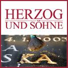 Herzog und Söhne,  Steinmetzbetriebe Hamburg-Mitte, Bestattungsdienste, lexikon-bestattungen