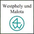 Westphely u. Malota - Steinmetzbetrieb,  Steinmetzbetriebe Hamburg-Mitte, Bestattungsdienste, lexikon-bestattungen