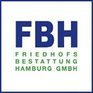 FBH Hamburg, Bestatter Hamburg-Nord, Bestattungsdienste, lexikon-bestattungen