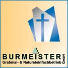 Burmeister GmbH, Steinmetzbetriebe Bremerhaven, Bestattungsdienste, lexikon-bestattungen