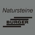 BURGER Natursteine Steinmetzbetriebe Göppingen lexikon-bestattungen