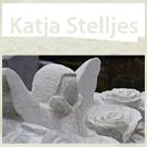 Katja Stelljes, Steinmetze Bremen-Süd, Bestattungsdienste, lexikon-bestattungen