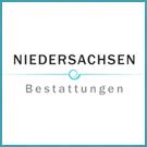 Niedersachsen Bestattungen, Bestatter Bremen-Süd, Bestattungsdienste, lexikon-bestattungen