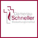 Damerau-Schneller Bestatter Landkreis Heidenheim lexikon-bestattungen