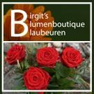 Birgits Blumenboutique Friedhofsgärtner Alb-Donau-Kreis lexikon-bestattungen