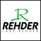 Friedhofsgärtnerei Lars Rehder, Friedhofsgärtner Hamburg-Altona, Bestattungsdienste, lexikon-bestattungen