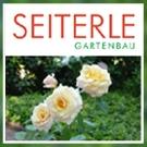 Seiterle Friedhofsgärtner Baden-Baden lexikon-bestattungen