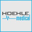 hoehle-medical gmbH, Kühlzellen für Leichen, Bestattungsmesse lexikon-bestattungen
