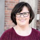Christiane Ohlwein, Trauerredner/ innen Bremen-Ost, Bestattungsdienste, lexikon-bestattungen