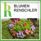 Blumen Renschler Trauerfloristen Rastatt lexikon-bestattungen