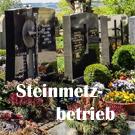 Reinhold Weckemann Steinmetzbetriebe Biberach lexikon-bestattungen