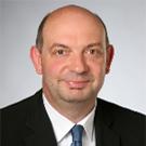 Marcus Wiedmann Trauerredner Rastatt lexikon-bestattungen
