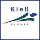 """Blumen Kieß Trauerfloristen """"Landkreis Reutlingen"""" lexikon-bestattungen"""