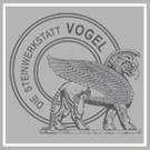 Steinwerkstatt Vogel Steinmetzbetriebe Landkreis Neu-Ulm lexikon-bestattungen