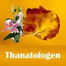Thanatologen Baden-Baden lexikon-bestattungen