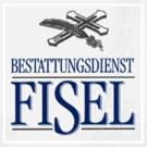 Bestattungsdienst Fisel Bestattungsunternehmen Biberach lexikon-bestattungen