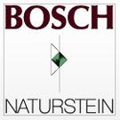 BOSCH Naturstein Steinmetzbetriebe Göppingen lexikon-bestattungen