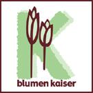 Blumen Kaiser, Friedhofsgärtner Hamburg-Harburg, Bestattungsdienste, lexikon-bestattungen