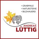 Andreas Lüttig Steinmetzbetriebe Göppingen lexikon-bestattungen
